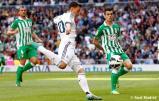 Real_Madrid_-_Betis-34