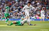 Real_Madrid_-_Betis-35