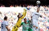 Real_Madrid_-_Betis-36