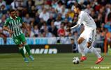 Real_Madrid_-_Betis-37