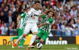 Real_Madrid_-_Betis-39