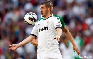 Real_Madrid_-_Betis-41