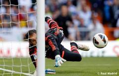 Real_Madrid_-_Betis-42