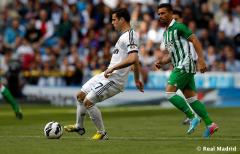 Real_Madrid_-_Betis-43