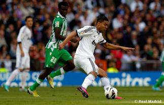 Real_Madrid_-_Betis-44