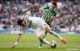 Real_Madrid_-_Betis-45