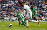 Real_Madrid_-_Betis-46