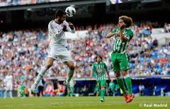Real_Madrid_-_Betis-48