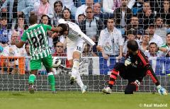 Real_Madrid_-_Betis-50