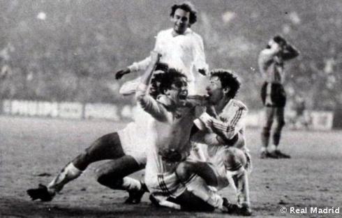 Real_Madrid_-_Borussia_Mýnchengladbach (1)