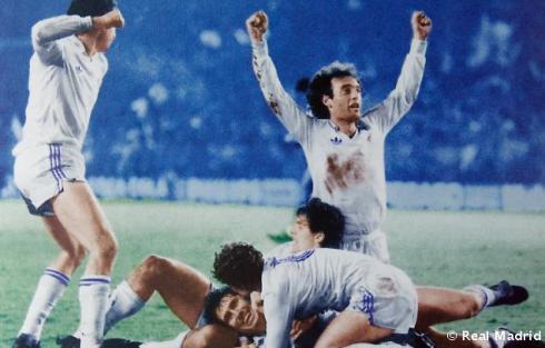 Real_Madrid_-_Borussia_Mýnchengladbach