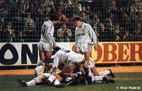 Real_Madrid_-_Estrella_Roja