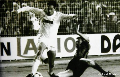 Real_Madrid_-_Inter_de_Milýn (1)