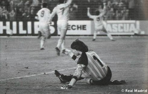 Real_Madrid_-_Inter_de_Milýn (2)