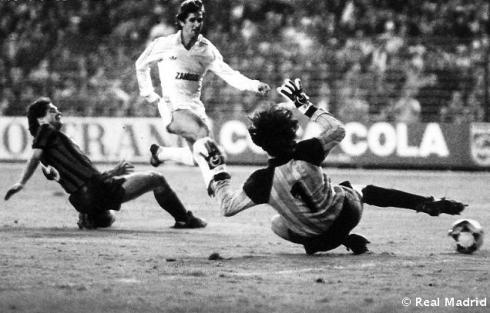 Real_Madrid_-_Inter_de_Milýn (3)
