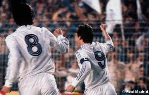 Real_Madrid_-_Inter_de_Milýn