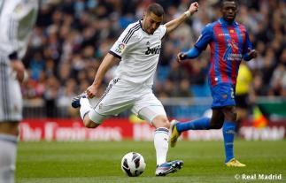 Real_Madrid_-_Levante-31