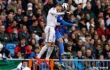 Real_Madrid_-_Levante-32
