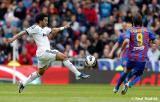 Real_Madrid_-_Levante-34