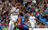 Real_Madrid_-_Levante-39