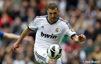 Real_Madrid_-_Levante-40