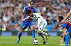Real_Madrid_-_Levante-42