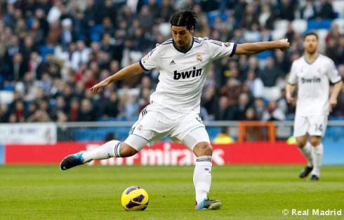 Real_Madrid_-_Real_Sociedad