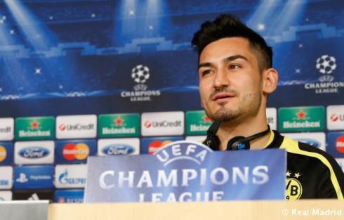 Rueda_de_prensa_Borussia_Dortmund (1)