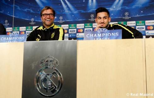 Rueda_de_prensa_Borussia_Dortmund (2)