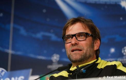 Rueda_de_prensa_Borussia_Dortmund (3)