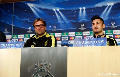 Rueda_de_prensa_Borussia_Dortmund (5)