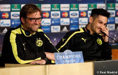 Rueda_de_prensa_Borussia_Dortmund (6)