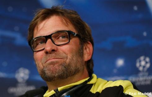 Rueda_de_prensa_Borussia_Dortmund