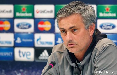 Rueda_de_prensa_de_Mourinho (6)