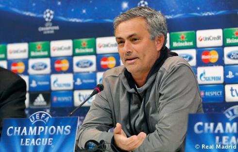 Rueda_de_prensa_de_Mourinho