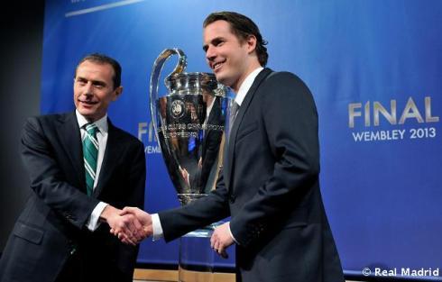 Sorteo_de_semifinales_de_la_Champions_League