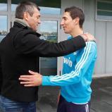 Visita_de_Sergio_Goicochea_a_los_jugadores_del_Real_Madrid (5)