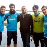 Visita_de_Sergio_Goicochea_a_los_jugadores_del_Real_Madrid
