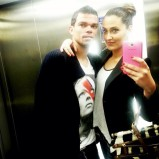 Pepe & Ana Sofia