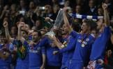 Netherlands Soccer Europa League Final