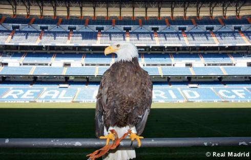 ýguila_Corazýn_Classic_Match_2013 (1)