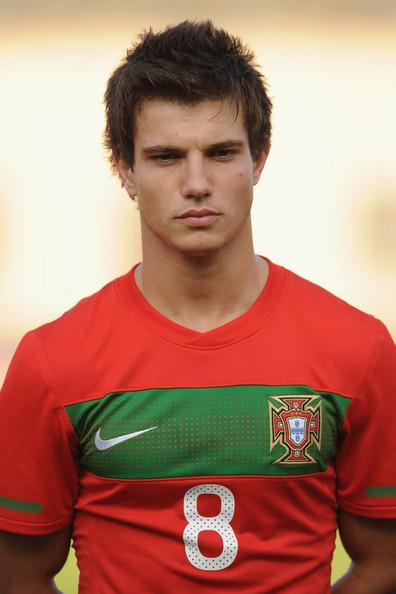 German-born (in Gelsenkirchen like Mesut!) Portuguese right back ... Heartbreak Images For Facebook
