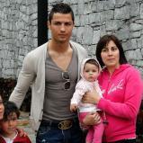 Comida_de_la_primera_plantilla_del_Real_Madrid (1)