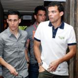 Comida_de_la_primera_plantilla_del_Real_Madrid (16)