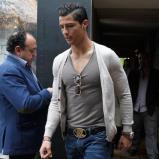 Comida_de_la_primera_plantilla_del_Real_Madrid (18)