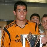Copa_Campeones_05_06 (1)