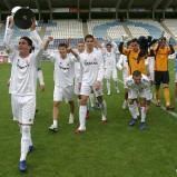 Copa_Campeones_05_06 (2)