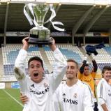 Copa_Campeones_05_06
