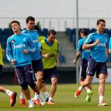 Entrenamiento_del_Real_Madrid (16)