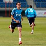 Entrenamiento_del_Real_Madrid (17)